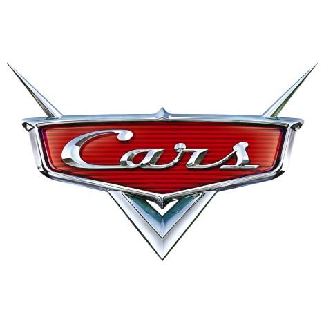 Disney - Cars (3 proizvoda)