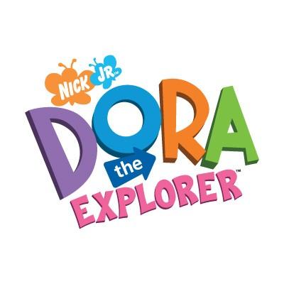 Dora (1 proizvoda)