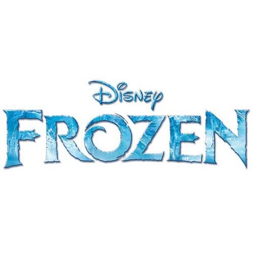 Disney - Frozen (6 proizvoda)