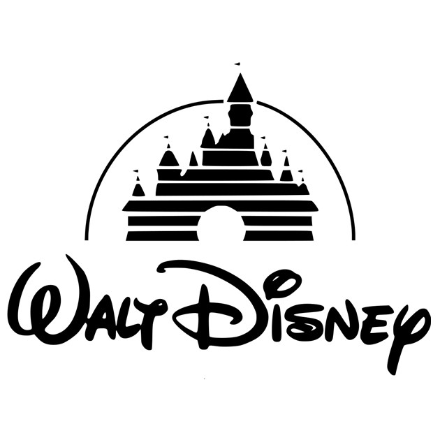 Disney (3 proizvoda)