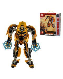 Bumblebee transformer set