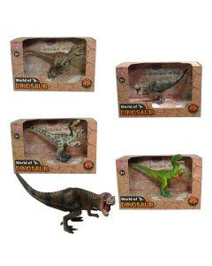 Dinosaur igračka